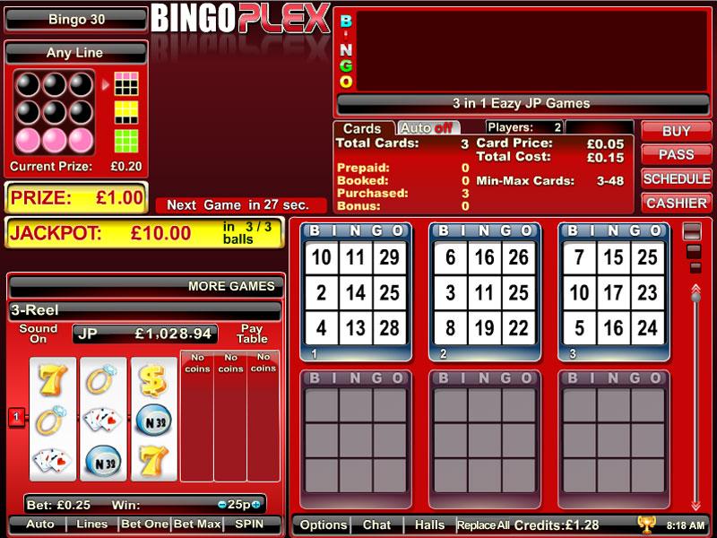Rocket play casino